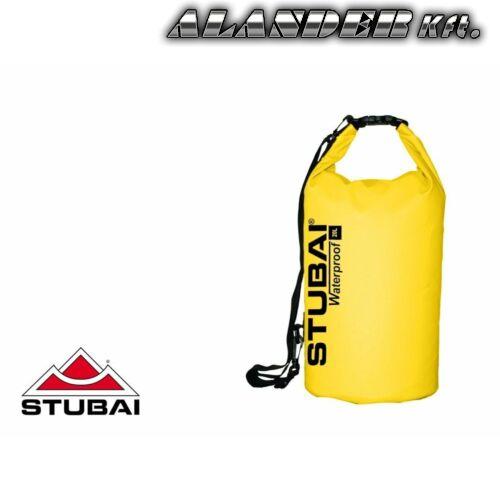 Vízhatlan táska 20L
