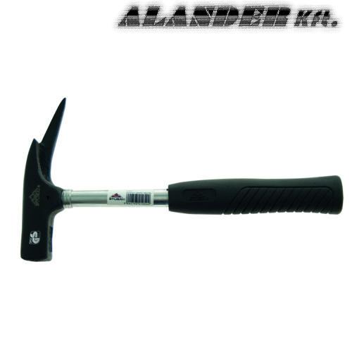 Tetőfedő (Ács) kalapács mágnessel