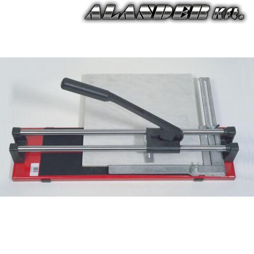 """Csempevágó """"ALUFIX"""" (420mm)"""