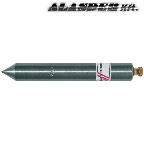 Függőón, 140mm