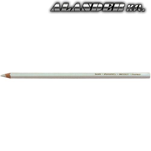 Jelölő ceruza